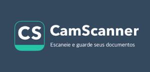 CamScanner - Dicas de 7 apps para empreendedores - Artigo - Rexco Coworking