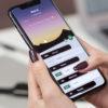 Dicas de 7 apps para empreendedores - Artigo - Rexco Coworking