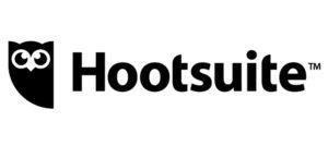 HootSuite - Dias de 7 apps para empreendedores - Artigo - Rexco Coworking