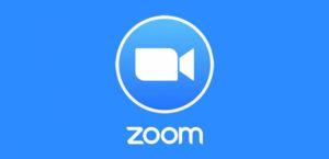 Zoom - Dias de 7 apps para empreendedores - Artigo - Rexco Coworking