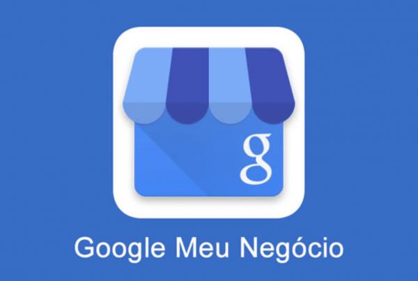 Google Meu Negócio - Artigo - Rexco Coworking
