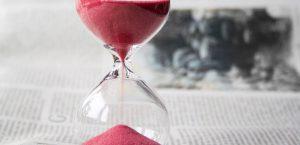 Artigo sobre produtividade no trabalho - Rexco Coworking