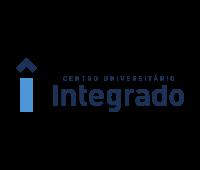 Logo Centro Universitário Integrado