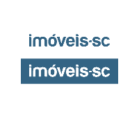 Logo Imóveis SC