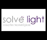 Logo Solve Light